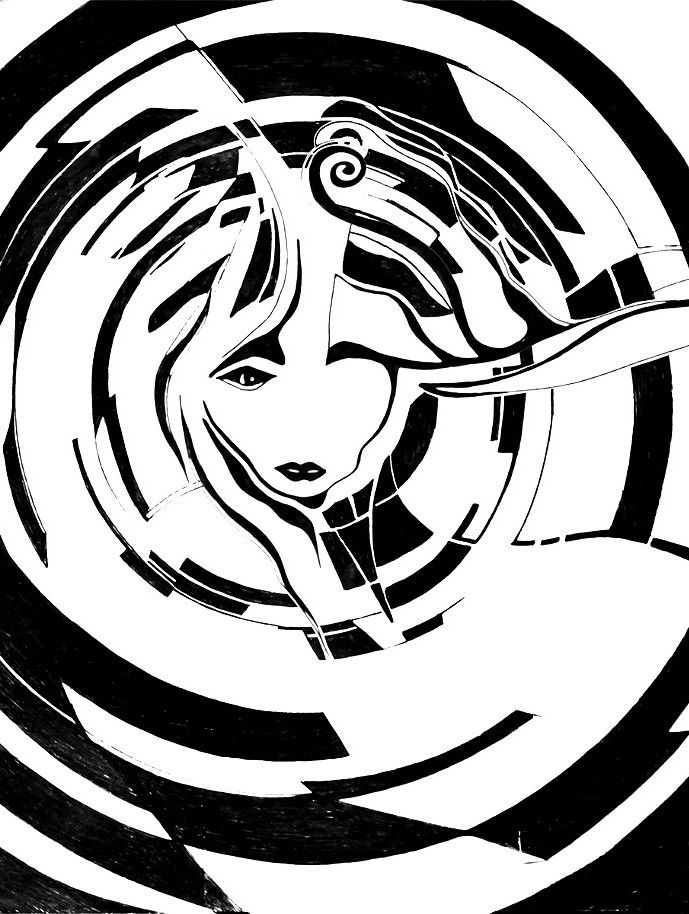 Experimental 2D Animation