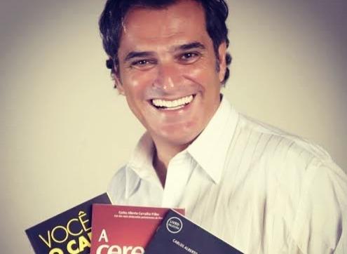 Beto Carvalho