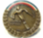 medaille-moniteurski alpin.jpg