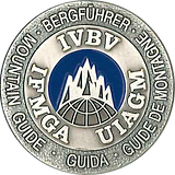 medaille-uiagm.png