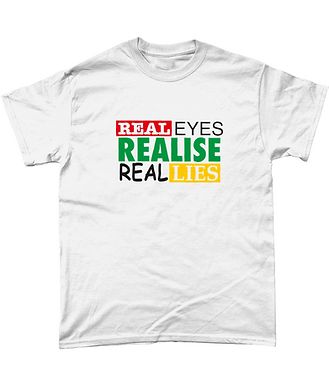 'Realise'