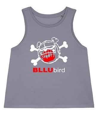 BLLUbird Dancer Sleeveless
