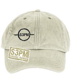 'S3PM'