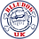 BLLUDOG UK LOGO.png