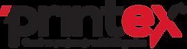 Printex-Logo.png