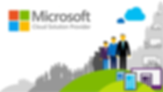 Microsoft-CSP-2.png