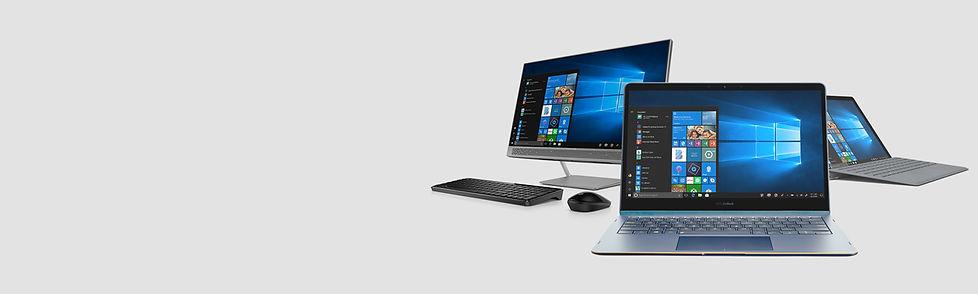 Microsoft-Licenciranje.jpg