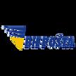 BHPosta-Logo.png