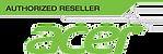 Acer-Partner-Logo.png