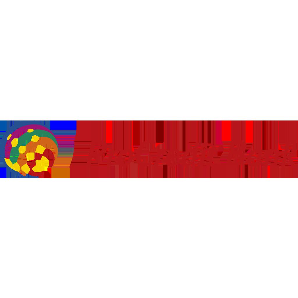 Procredit-Logo.png