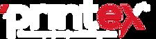 Printex-Logo-2.png