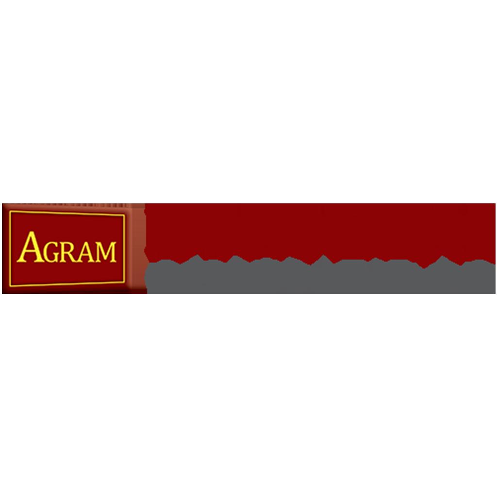 Euroherc-Logo.png