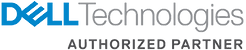 Dell-Partner-Logo.png