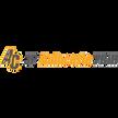 Autoceste-FBIH-Logo.png