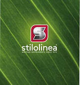 Catalogo Stilolina.jpg