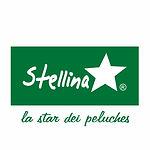 logo Stellina.jpg
