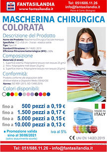 web-Chirurgica colorata.jpg