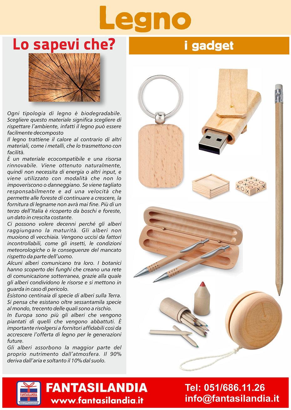 schede-legno.jpg