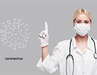 La Organización Mundial de la Salud se h