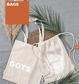 catalogo Bag.jpg