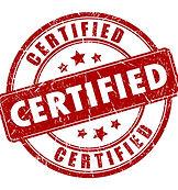 certificazioni.jpg