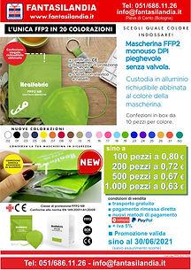 web-Mascherina FFP2 new.jpg