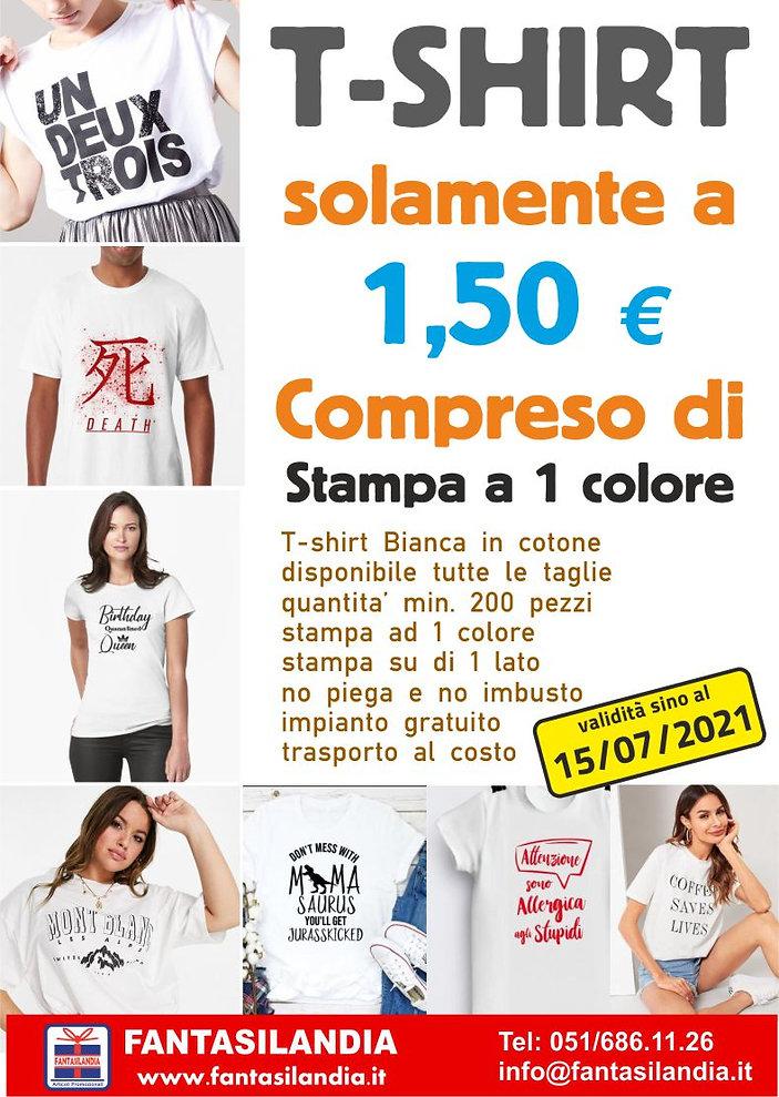 PV_521-2021 - T-shirt.jpg