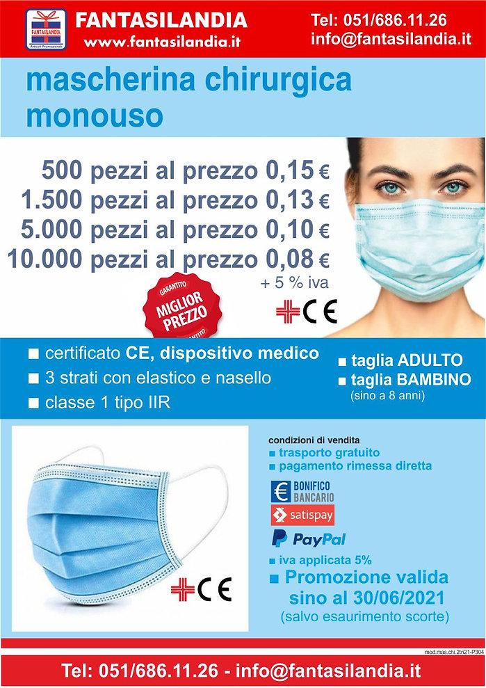 web-Chirurgica.jpg