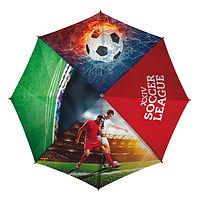 soccer_171814985_B.jpg