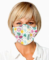 mascherine-personalizzate.jpg