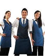 abbigliamento ristorazione.jfif