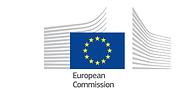 eu-commission.png