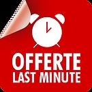 logo offerta lastminute.png