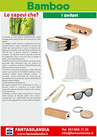 schede-bamboo.jpg