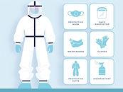 Kit-protezione-emergenza-COVID-19.jpg