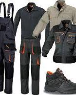 abbigliamento di protezione.jfif