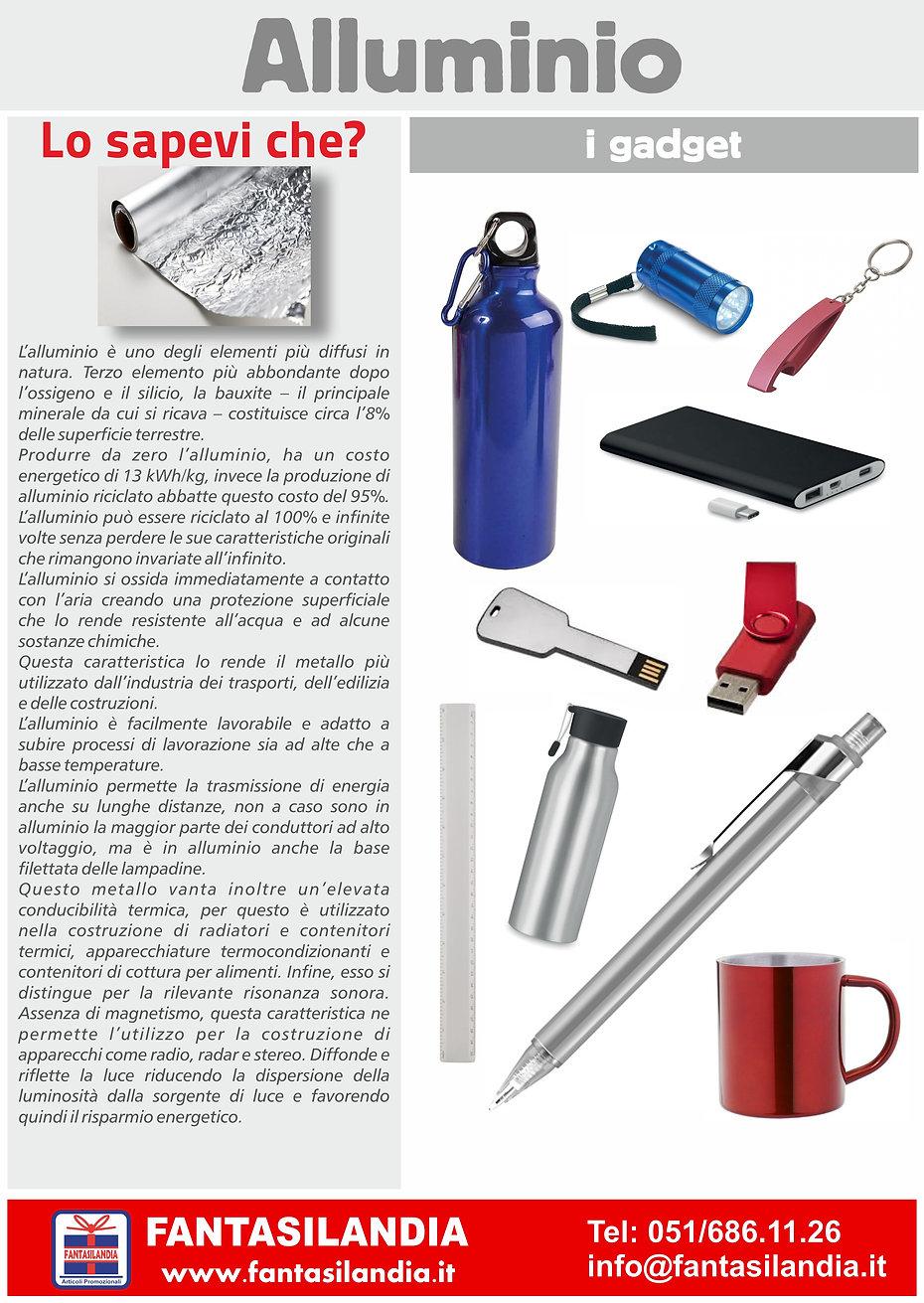schede-alluminio.jpg