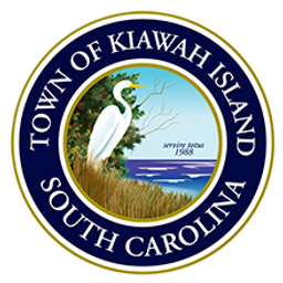 kiawah island.png