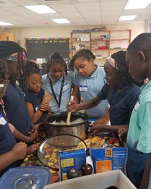 Frierson Crock Pot Cooking Class.jpg