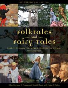 Folktales and Fairy Tales.jpg