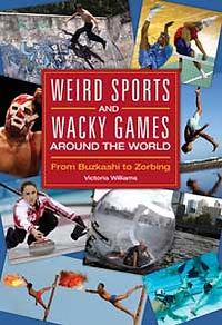 Weird Sports.jpg