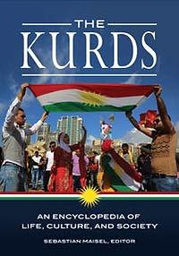 Kurds.jpg