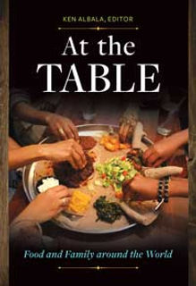 At the Table.jpg