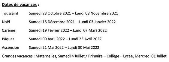 Vacances 21-22.JPG