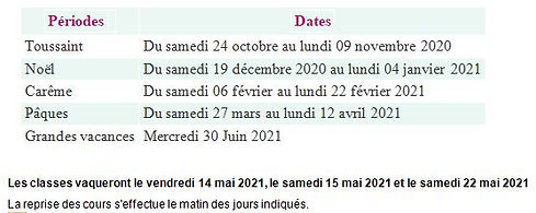 Vacances-2021.JPG
