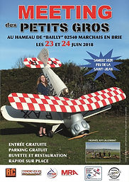 Affiche meeting Petits gros A4-2018.jpg