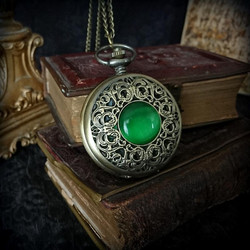 montre-a-gousset-steampunk-bronze-avec-p