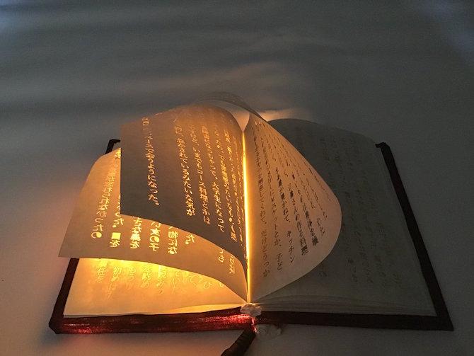 livre-lumière-lettres