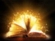livre-magie-deux.jpg