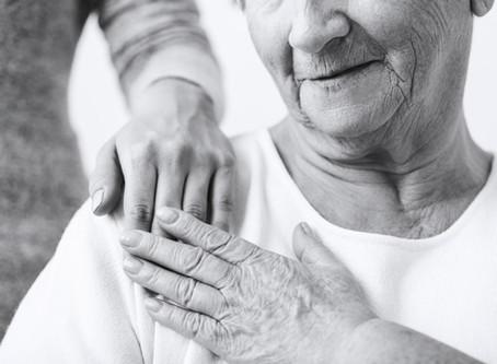 La place des personnes âgées dans la famille© Par Laurence Frédérique Surjus de Pomarède